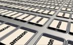 Jeff Bezos franchit les 200 milliards de dollars de fortune
