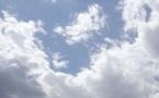 L'exigeant marché européen du cloud computing