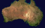Rio Tinto : Jean-Sébastien Jacques démissionne après le scandale en Australie