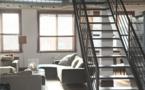 Immobilier : les loyers sont en augmentation en France