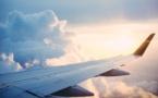 Covid-19 : 460 milliards de dollars de pertes pour le tourisme mondial au premier semestre