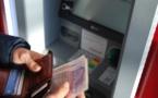Plafonnement des frais : les pratiques des banques davantage surveillées
