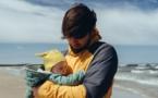 En 2021, le congé paternité passera à 28 jours