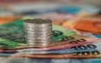 Soutien économique aux entreprises : les annonces de Bruno Le Maire