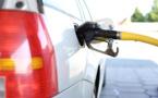 Hausse de la taxe sur l'essence SP95-E10 dans le projet de loi de finances 2021