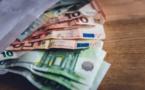 Le confinement a été synonyme de perte de revenus pour un quart des Français