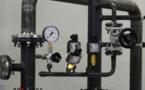 Copropriété : première étape pour l'individualisation des frais de chauffage