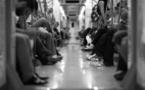 Confinement : la SNCF annonce la suppression de la majorité des TGV