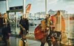 L'État soutiendra Air France quoi qu'il en coûte