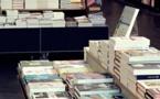 Confinement : les librairies bénéficient de la bienveillance du gouvernement