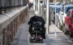 Emploi des personnes handicapées : des efforts restent à faire