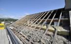 Rénovation énergétique : le Haut conseil pour le climat prône une nouvelle stratégie