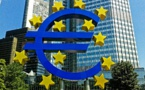 BCE : prévision de croissance en zone euro baissée pour 2021