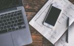 Impact environnemental du numérique : l'Arcep propose des mesures