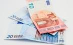 Les entreprises françaises s'endettent à vitesse Grand V