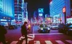 Le Japon confirme la fin des voitures thermiques neuves en 2030