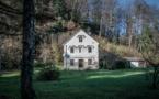 Immobilier : les Français achètent plus grand, les prix progressent