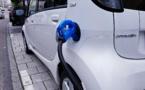 Norvège : plus de 50% de voitures neuves électriques, une première