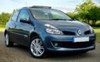 Les ventes annuelles de Renault trébuchent de plus de 20%