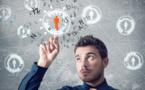 Gestion des compétences dans les PME : quel diagnostic ?