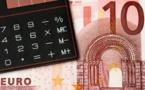 Crise Covid : le FMI salue la riposte économique française