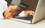 2020 : nouvelle année record pour l'e-commerce