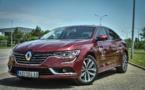 Renault : 8 milliards d'euros de perte nette en 2020