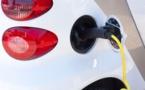 Impôt 2020 : le barème kilométrique majoré pour les voitures électriques