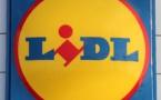 Lidl lance une nouvelle offre de location de voitures