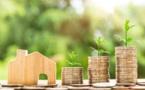 Croissance : la Banque de France prévoit 5% en 2021