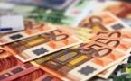 Emploi : en 2020, le pire a pu être évité, assure la Banque de France