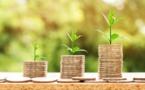 Fitch relève sa prévision de croissance mondiale pour 2021