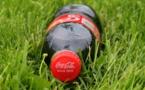 Intermarché : les marques du groupe Coca-Cola disparaissent peu à peu