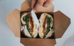 Un « cartel des sandwiches » démantelé après six ans d'existence
