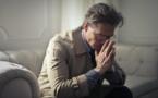 33.189 chefs d'entreprise ont perdu leur emploi en 2020