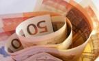 Exonération des donations entre générations : quelques milliers d'euros, pas plus