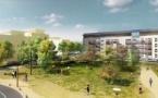 De l'habitat coopératif aux villages verticaux, une nouvelle conception  du vivre-ensemble
