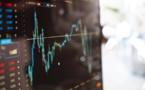 Banque de France : une croissance supérieure à 5% en 2021