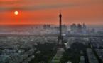 L'économie française devrait être rétablie à la mi 2022