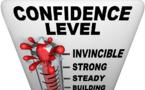 La fiabilité, entre argument marketing, satisfaction client et exigence de sécurité