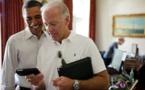 Joe Biden confirme son intention d'augmenter les impôts des plus riches