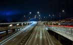 Des voitures «autonomes» sur les routes anglaises en 2021?