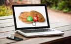 Cookies : la CNIL met en demeure 20 grandes sociétés