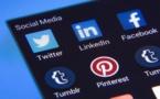 Twitter lance une offre payante à destination des professionnels