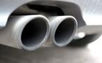 DieselGate : Renault et Volkswagen mis en examen en France