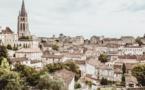 Immobilier : le marché est en ébullition, les prix atteignent de nouveaux sommets