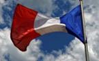 L'Insee voit une croissance à 6% en France en 2021