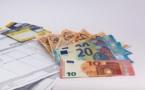 Les chèques, de moins en moins utilisés mais de plus en plus fraudés