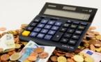 Inflation : la BCE change sa cible et vise les 2% de façon « symétrique »