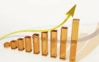 La croissance revue à 6% en 2021 par le gouvernement